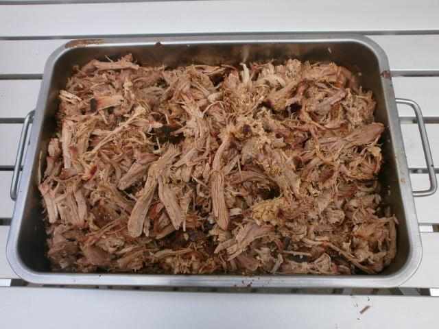 Pulled Pork Auf Gasgrill : Pull pork auf dem gasgrill