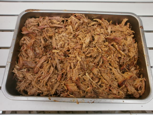 Pulled Pork Rezept Für Gasgrill : Pull pork auf dem gasgrill