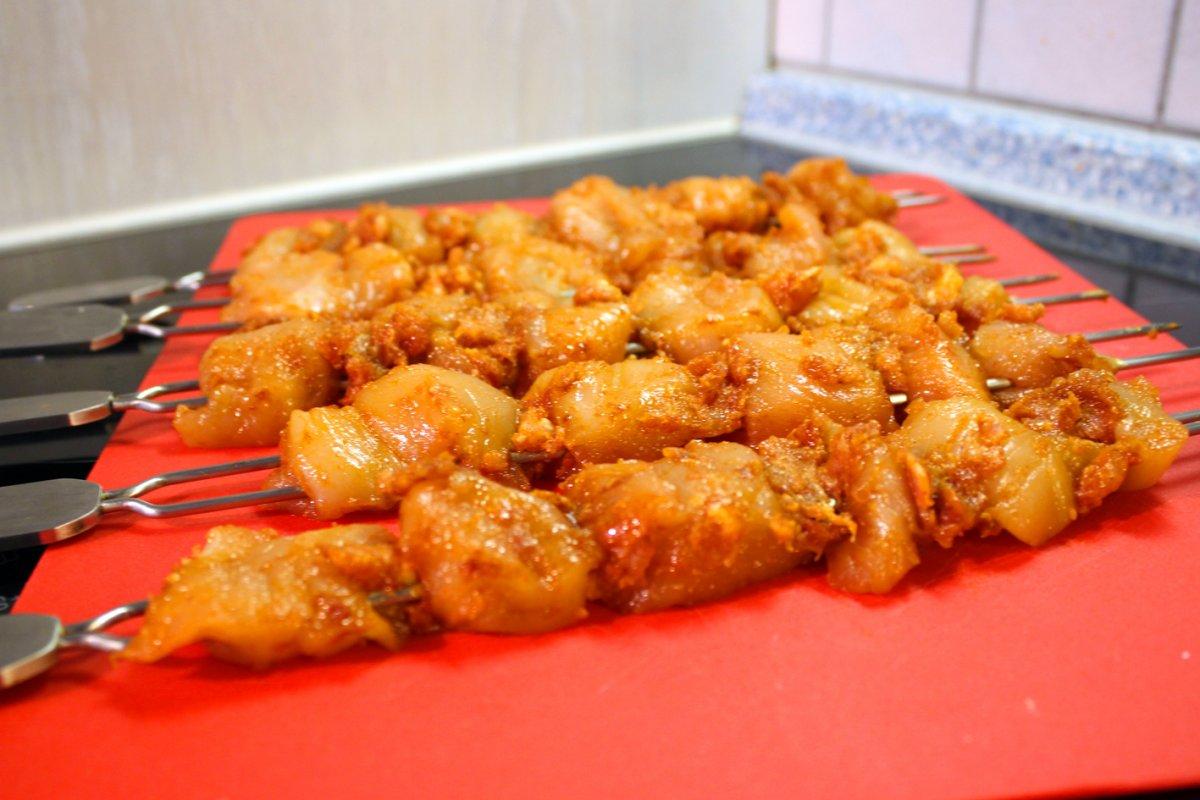 Chicken Kebab14.jpg