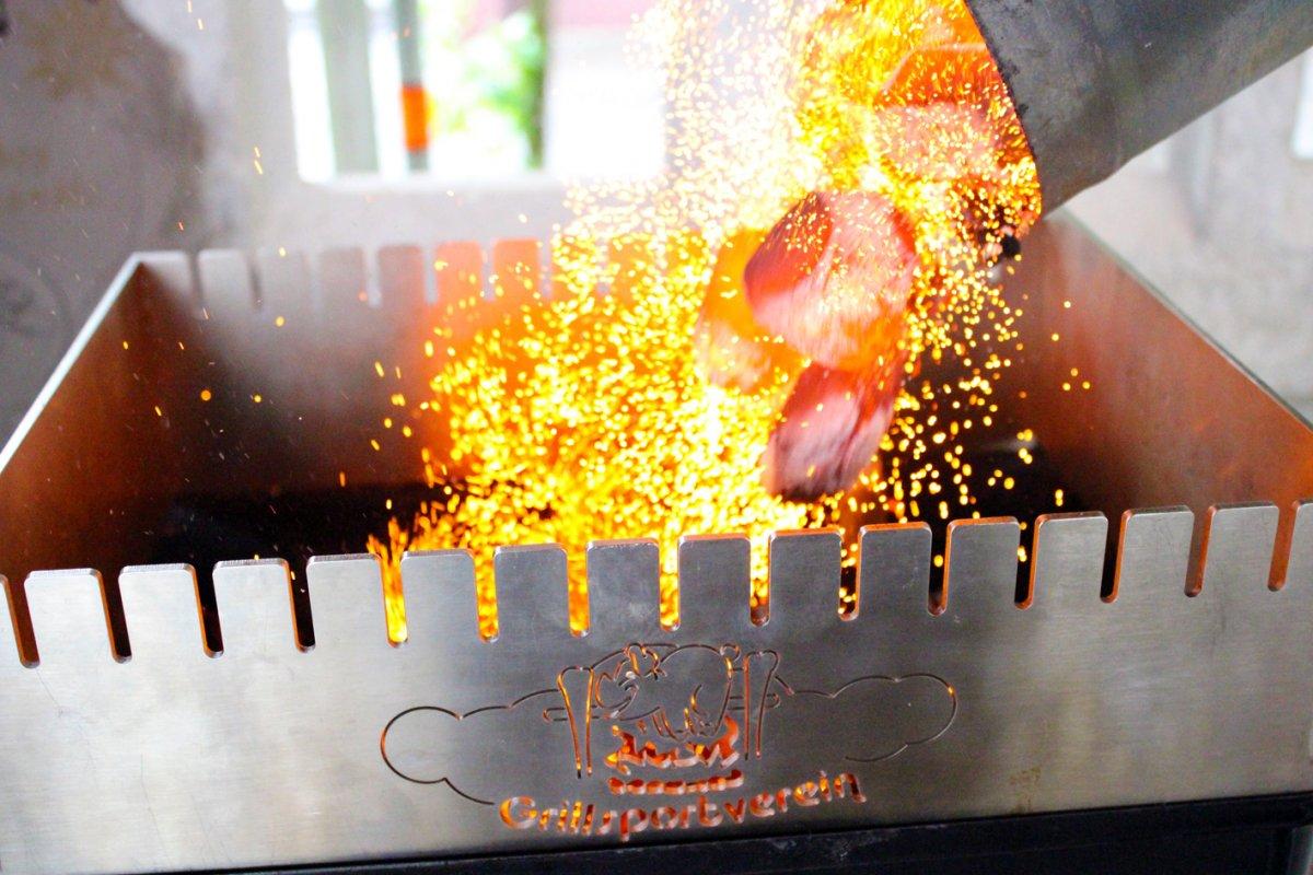 Chicken Kebab17.jpg