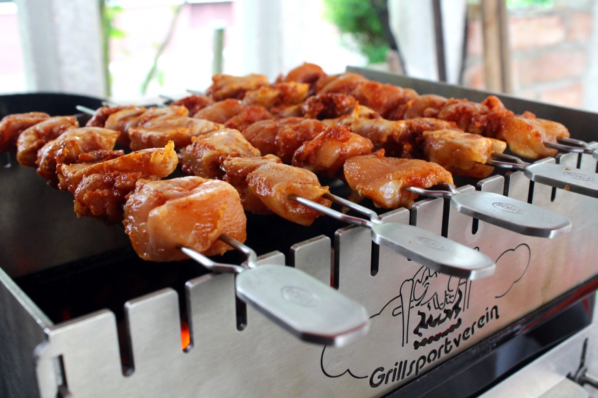 Chicken Kebab19.jpg