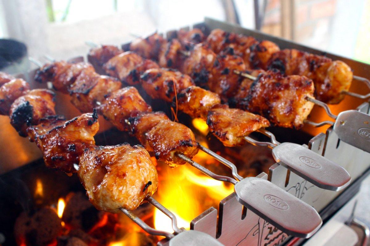 Chicken Kebab20.jpg