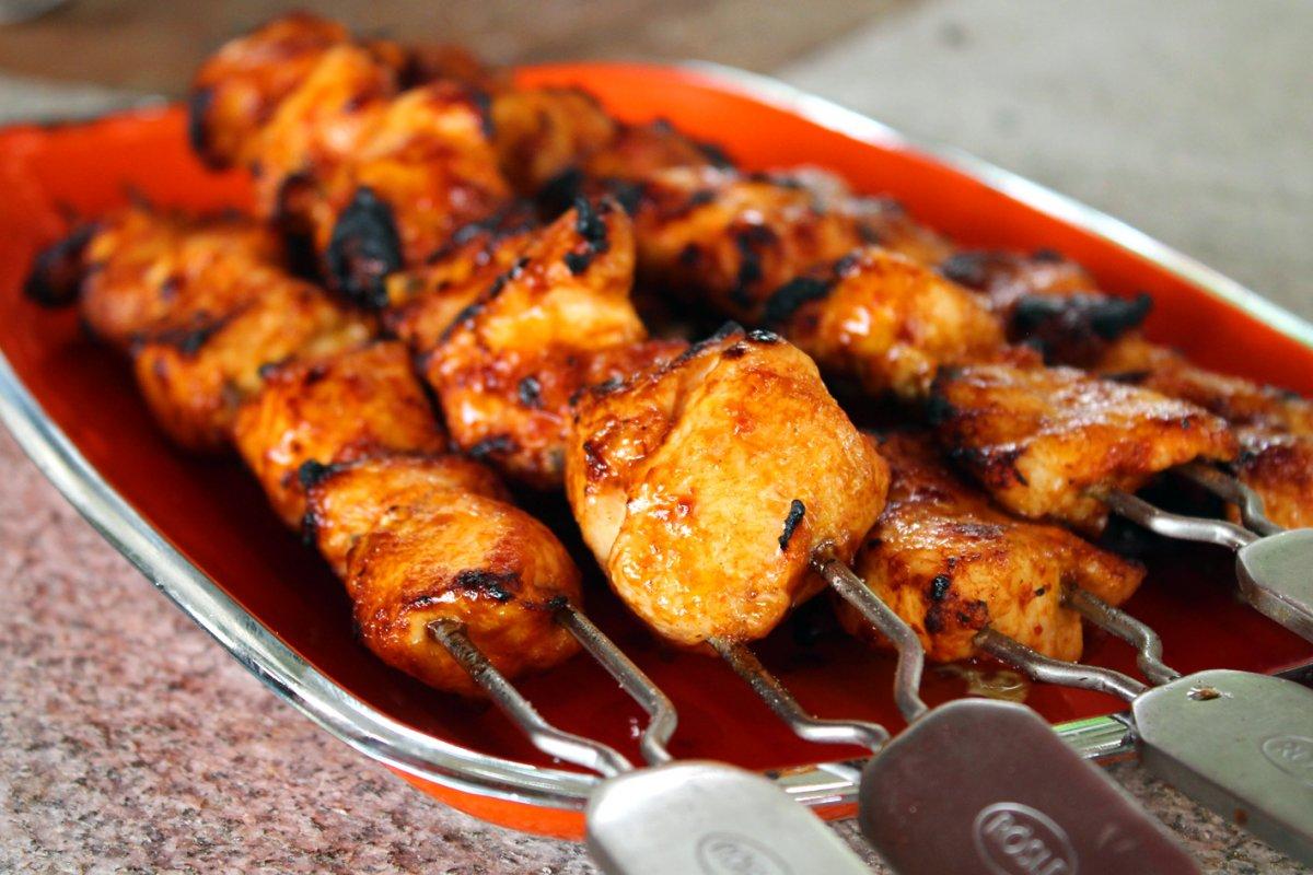 Chicken Kebab22.jpg