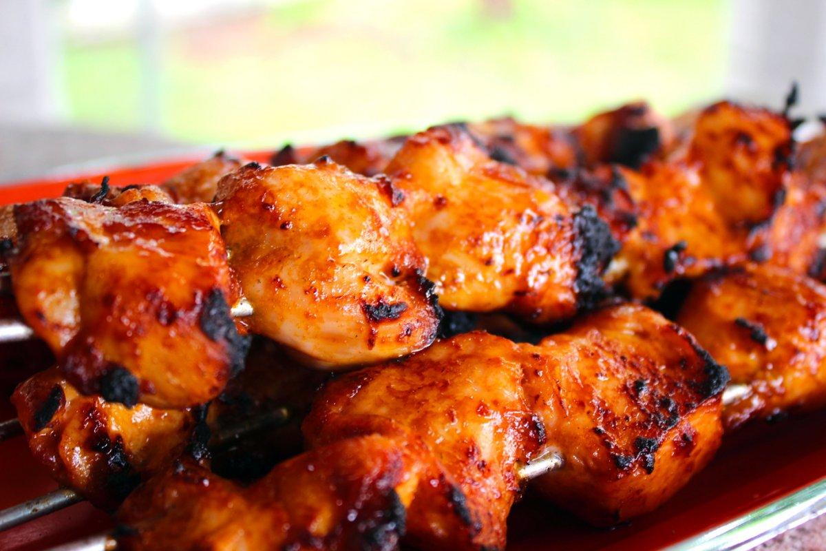 Chicken Kebab23.jpg