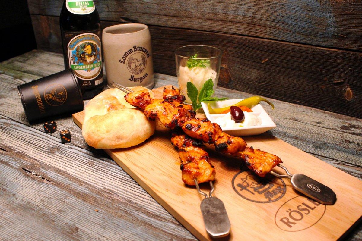Chicken Kebab24.jpg