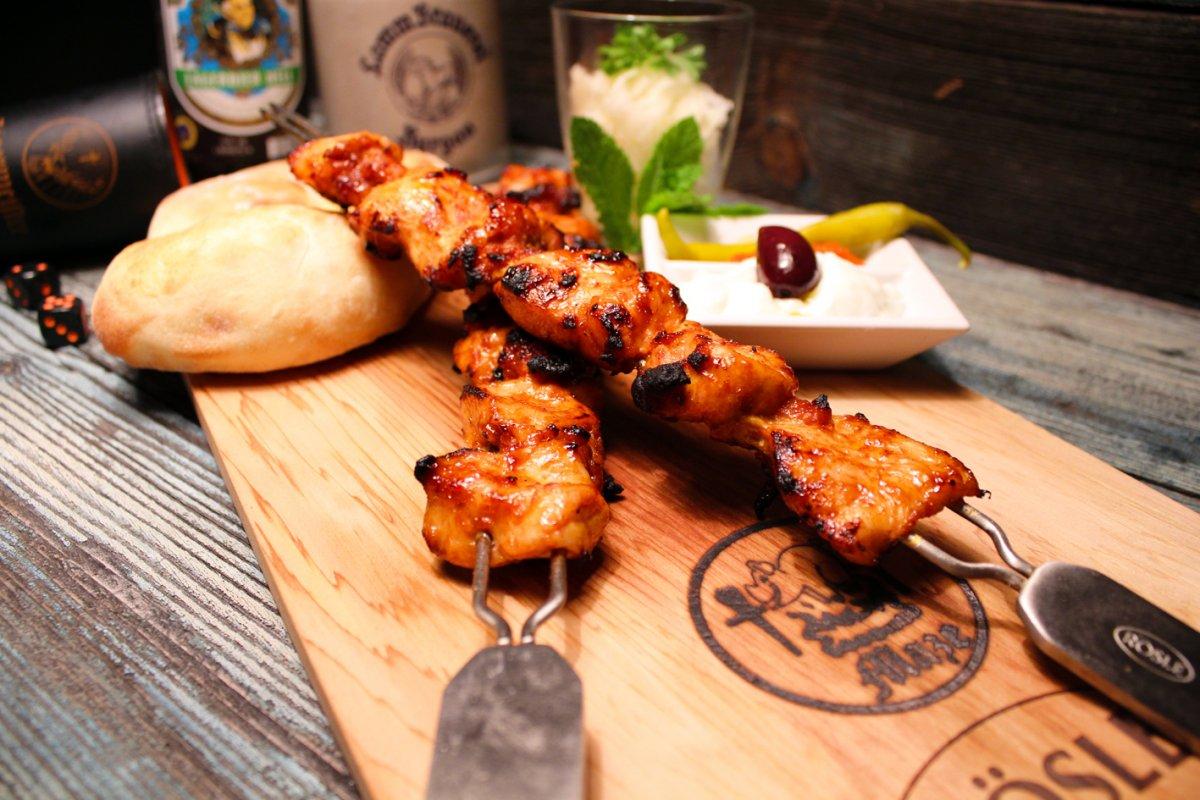 Chicken Kebab25.jpg
