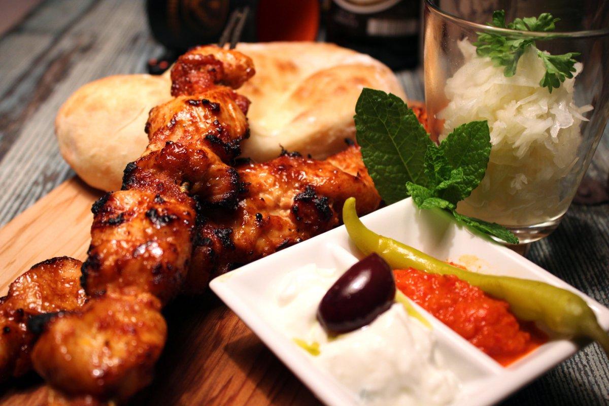 Chicken Kebab26.jpg
