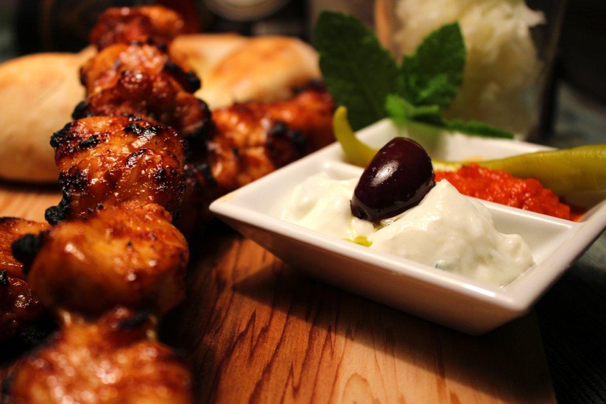 Chicken Kebab27.jpg