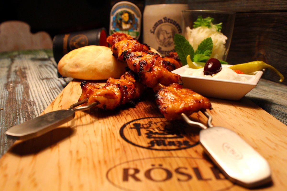 Chicken Kebab30.jpg