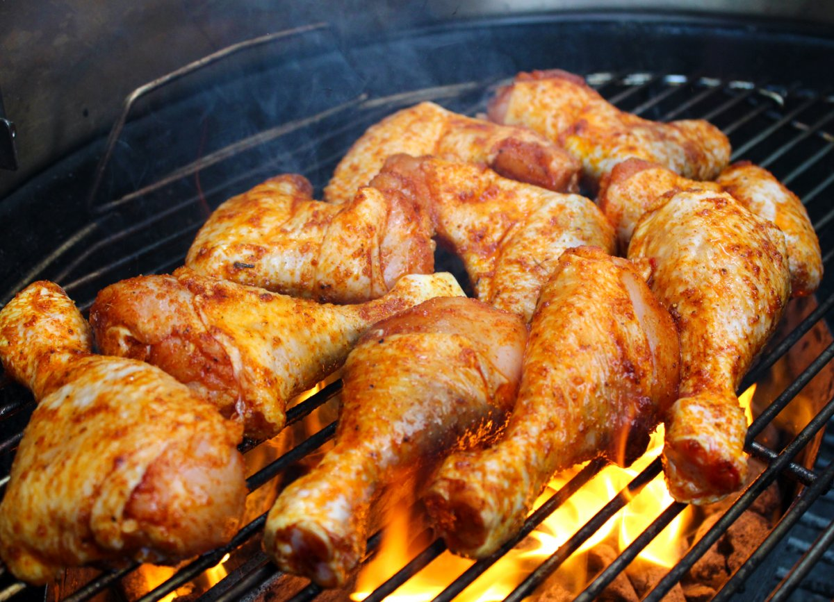 Chicken Wings7.jpg