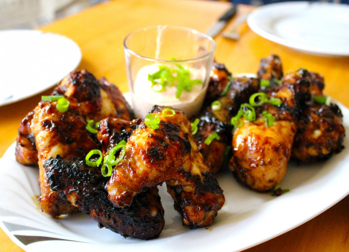 Chicken Wings9.jpg