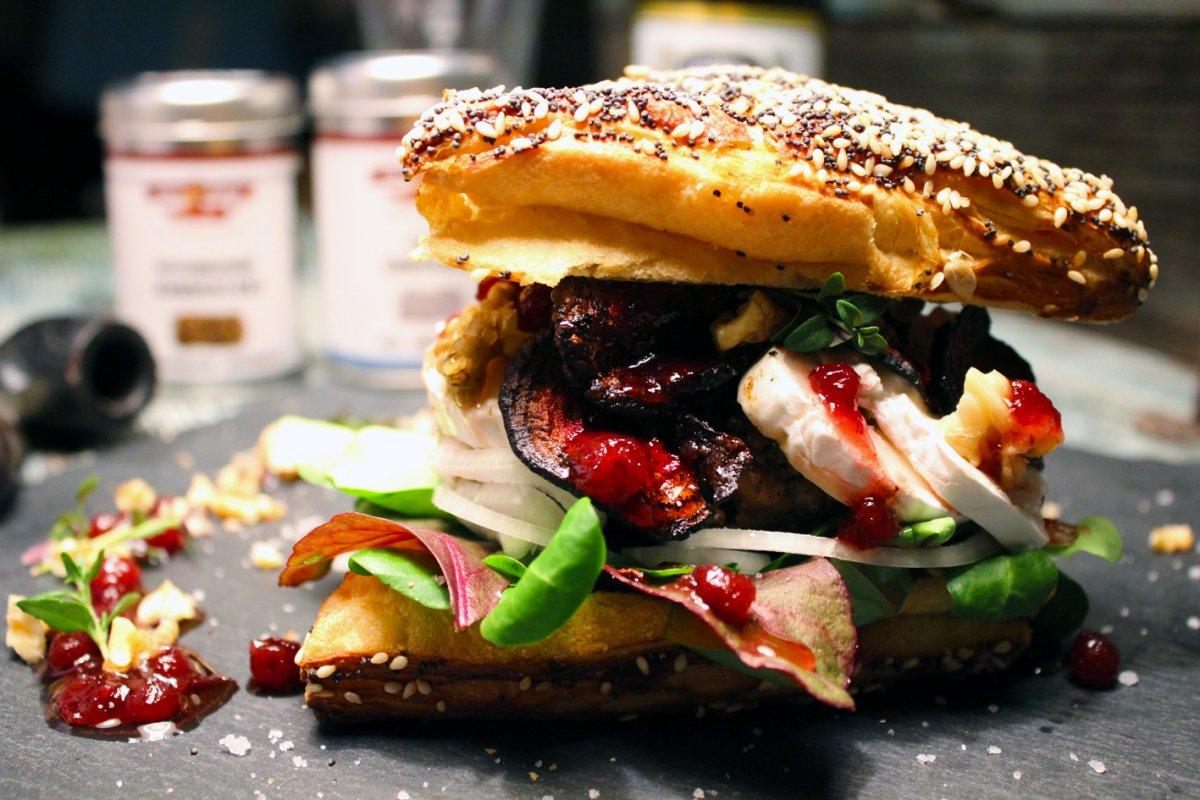 Herbstburger10.jpg
