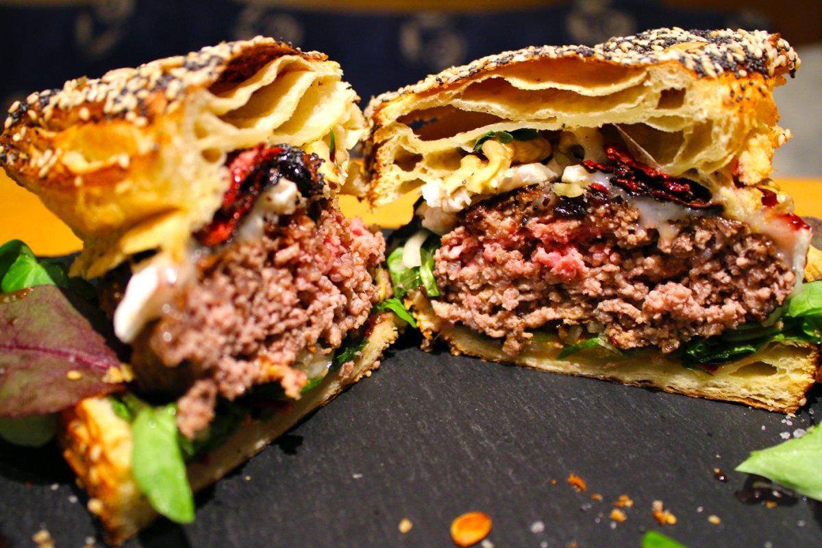 Herbstburger12.jpg