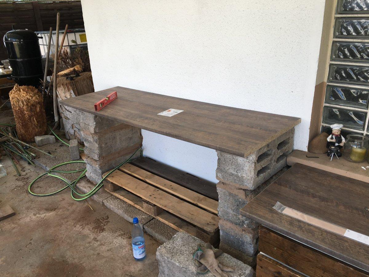 Außenküche Selber Bauen Unterkonstruktion : Gartenschrank holz selber bauen entwurf gartenschrank holz selber