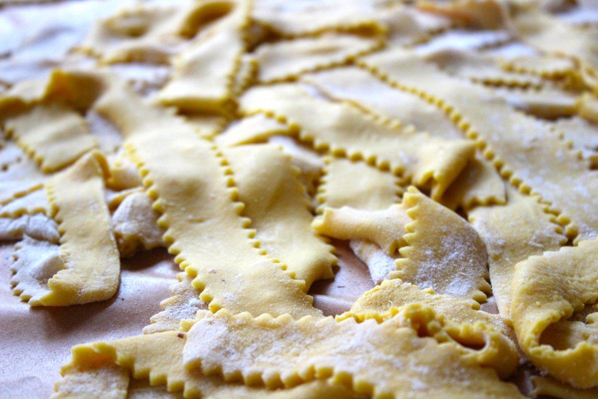 Pasta dreierlei7.jpg