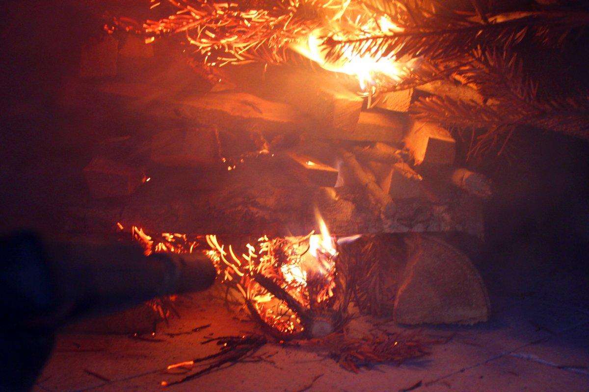Pizza aus der Ruine 26.jpg