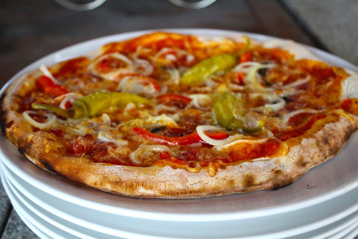 Pizza aus der Ruine 32.jpg