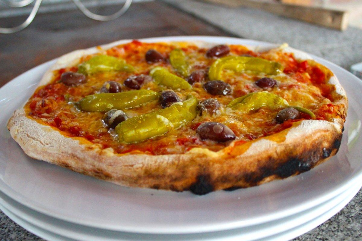 Pizza aus der Ruine 33.jpg