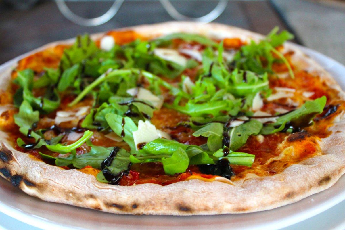 Pizza aus der Ruine 35.jpg