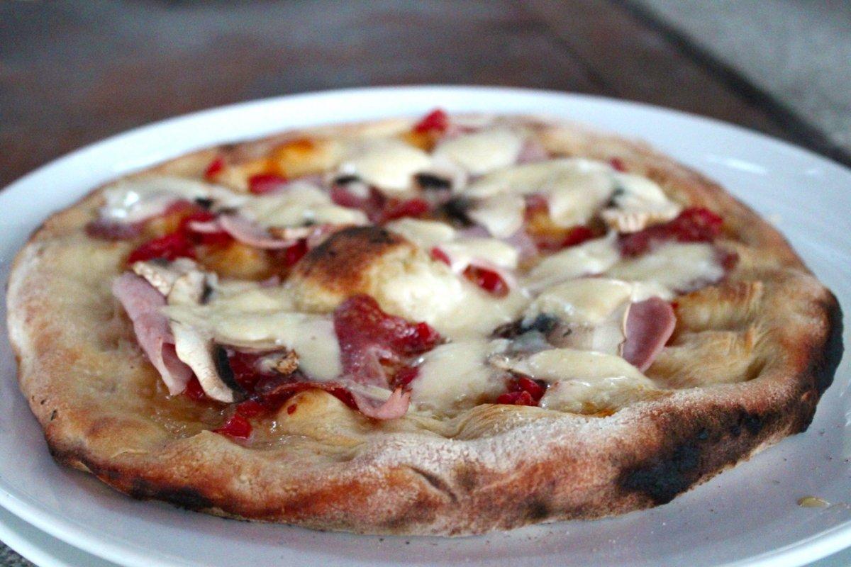 Pizza aus der Ruine 40.jpg