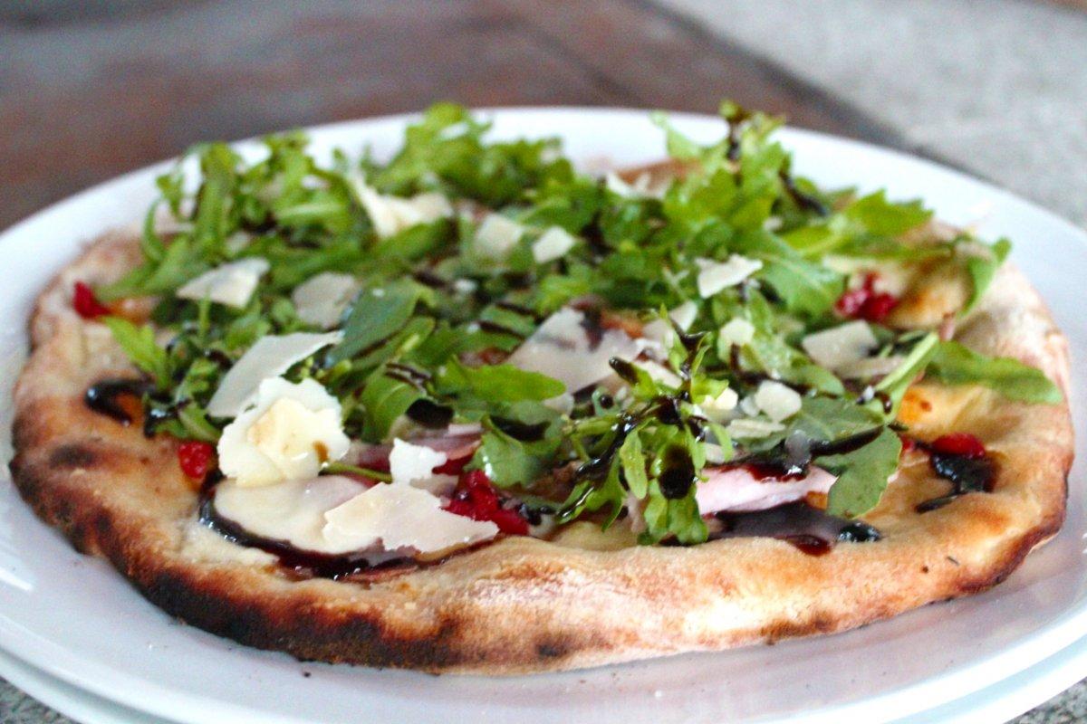 Pizza aus der Ruine 41.jpg