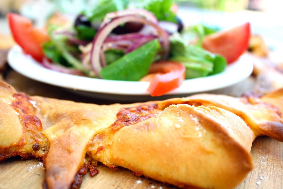 Pizza und Paniniring21.jpg