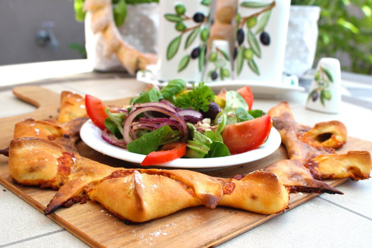 Pizza und Paniniring23a.jpg