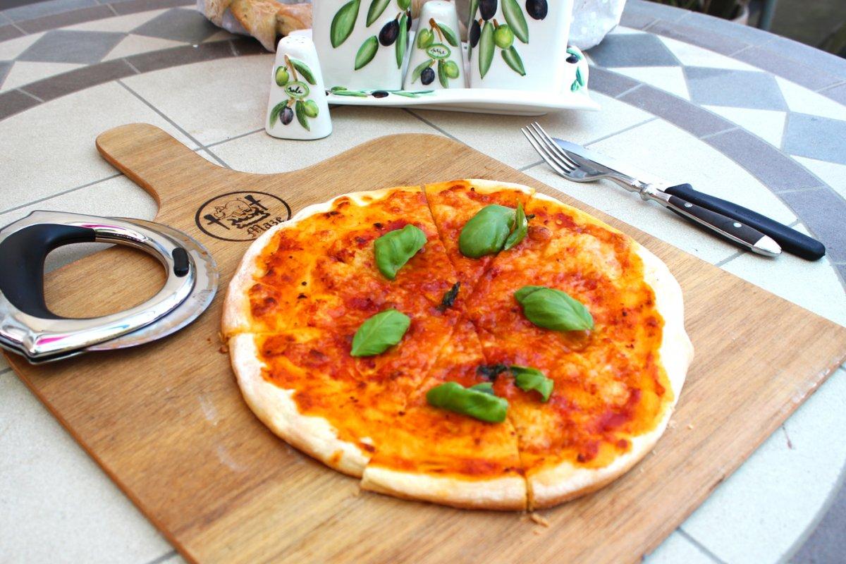 Pizza und Paniniring24a.jpg