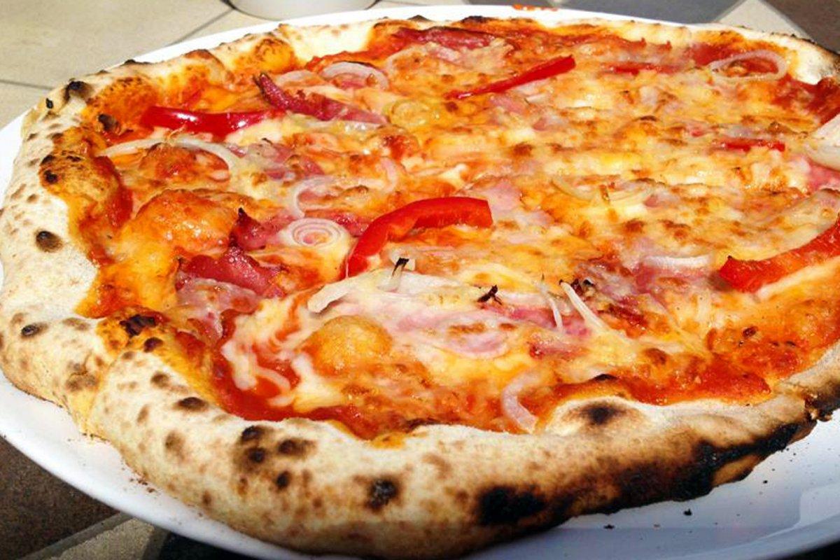 Pizza und Paniniring26.jpg